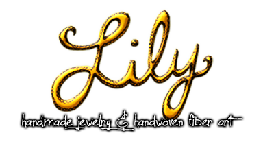 Lilyoolily